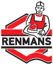 Renmans